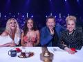Norske-Talenter-er-den-ultimate-talentkonkurransen-der-man-kan-delta-med-hvilket-som-helst-talent.-Dommerpanelet-består-av-Mia-Gundersen-Janne-Formoe-Mona-Berntsen-og-Bjarne-Brøndbo.-Programleder-er-Solveig-Kloppen.-2018